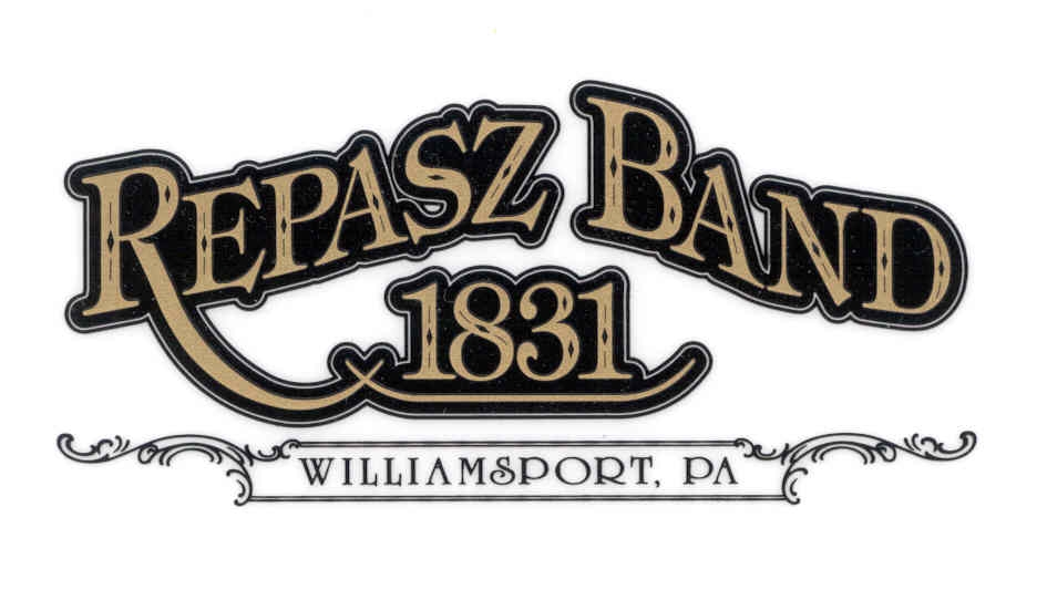 Repasz Band Logo-original